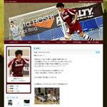 星龍太フィシャルブログ
