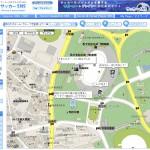 soccersnscafenationalmap1